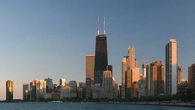 Chicago rentals